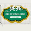 DE SPIEGELEIRE