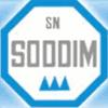 SN SODDIM