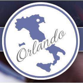 ORLANDO S.R.L.