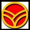 SHENZHEN HONGWEIDA ELECTRONICS CO.,LTD