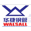 GUANGDONG WALSALL STEEL PIPE INDUSTRIAL CO., LTD.