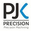 PJK PRECISION