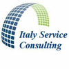 ITALY SERVICE CONSULTING