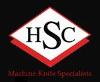 HIGH SPEED & CARBIDE (HSC)  MACHINE KNIVES