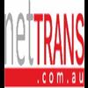 NETTRANS.COM.AU PTY LTD