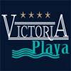 HOTEL VICTORIA PLAYA ***