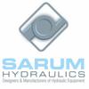SARUM HYDRAULICS LTD
