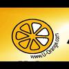 U-ORANGE AGRICULTURAL DEVELOPMENT CO.LTD