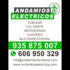 ANDAMIOS ELECTRICOS 1990 SL