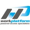 WORK PLATFORM LTD