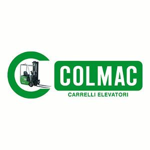 COLMAC S.R.L.