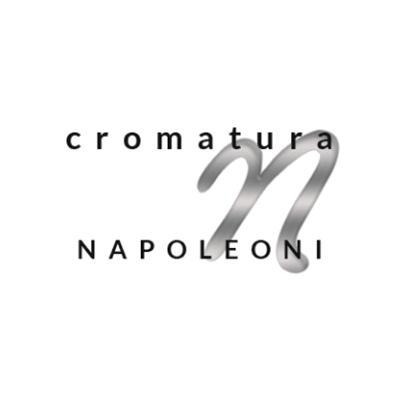 CROMATURA NAPOLEONI SRL