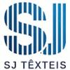 S.J. TÊXTEIS, S.A.