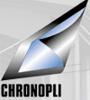 CHRONOPLI