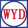 WYD FLEXITANK INDUSTRIAL CO.,LTD.