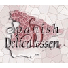 SPANISH DELICATESSEN