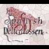 SPANISH DELICATESSEN