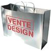 DKMH - VENTE-DESIGN.COM