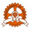 E. C. BONFIM, LDA.