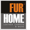 FUR HOME LEATHER CARPETS