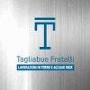 TAGLIABUE F.LLI S.N.C. DI ELIO E CARLO TAGLIABUE