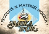 MOKA D'OR