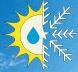 BTVC - BUREAU TECHNIQUE DE VENTILATION ET CLIMATISATION