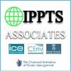 IPPTS ASSOCIATES