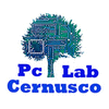 CERNUSCO PC LAB