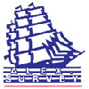 ALEX SURVEY CO.