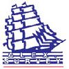 ALEX SURVEY CO.