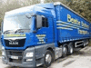 BEATTIE BROS (TRANSPORT) LTD