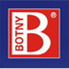 GUANGZHOU BOTNY CHEMICAL CO., LTD.