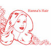HANNA'S HAIR PRODUCTS