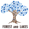 FOREST AND LAKES APPAREL CO.LTD