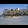EGYPT CTMC NONWOVENS CO.,LTD