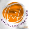 CHUILLET CREATION EIRL
