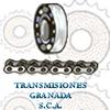 TRANSMISIONES GRANADA SL