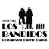 RESTAURANTE LOS BANDIDOS