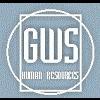 GLOBAL WORK SERVICE LTD