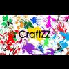 CRAFTZZ