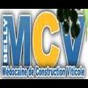 MCV - MEDOCAINE DE CONSTRUCTION VINICOLE