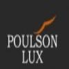 POULSON-LUX.CO.,LTD