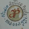 STUDIO MASSAGGI ARTICO PAOLA