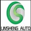 LINSHENG ELECTRONICS&ACCESSORIES CO,.LTD