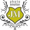 JM PHOTOEMOTION