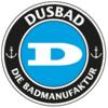 DUSBAD GMBH