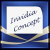 INVIDIA CONCEPT