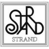CHARLES STRAND DESIGN AB