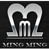 MING MING ALUMNUM CO., LTD.